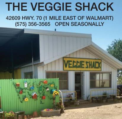 TheVeggieShack2019-w412.jpg