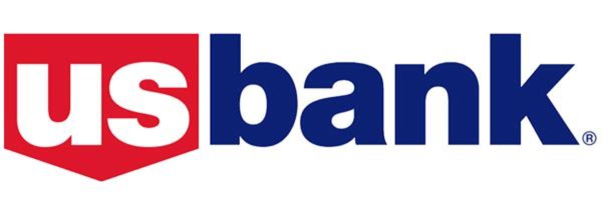 US-Bank-w1200.jpg