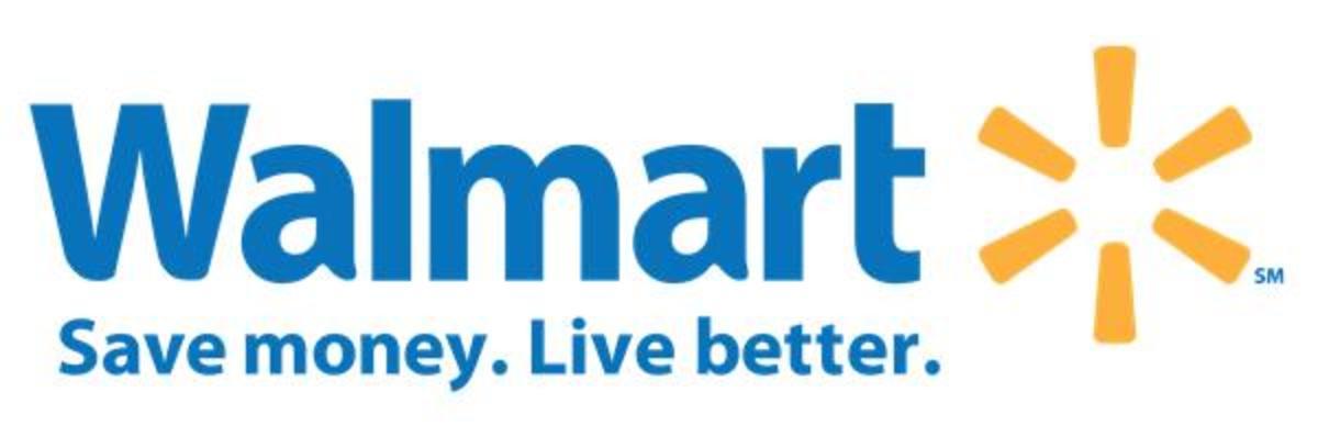 Walmart-w1200.jpg