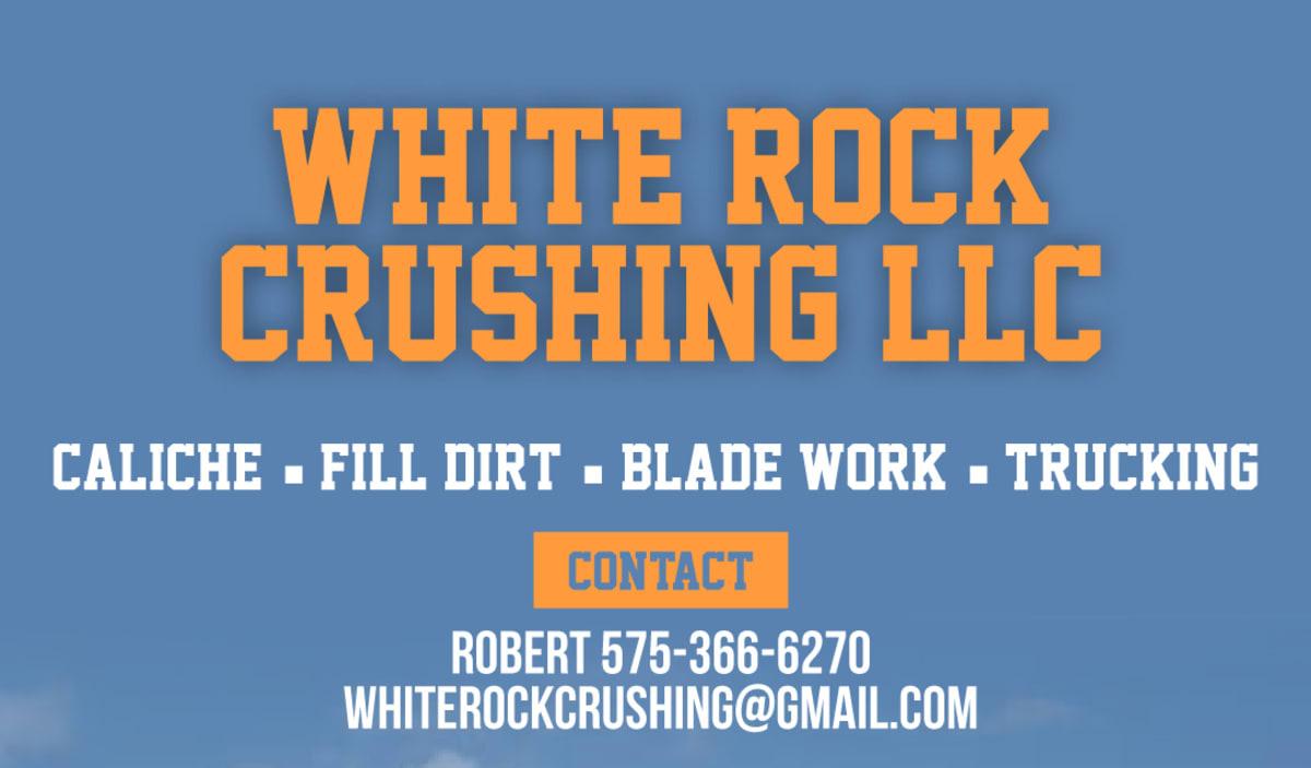WhiteRockCrushingWeb-w1200.jpg