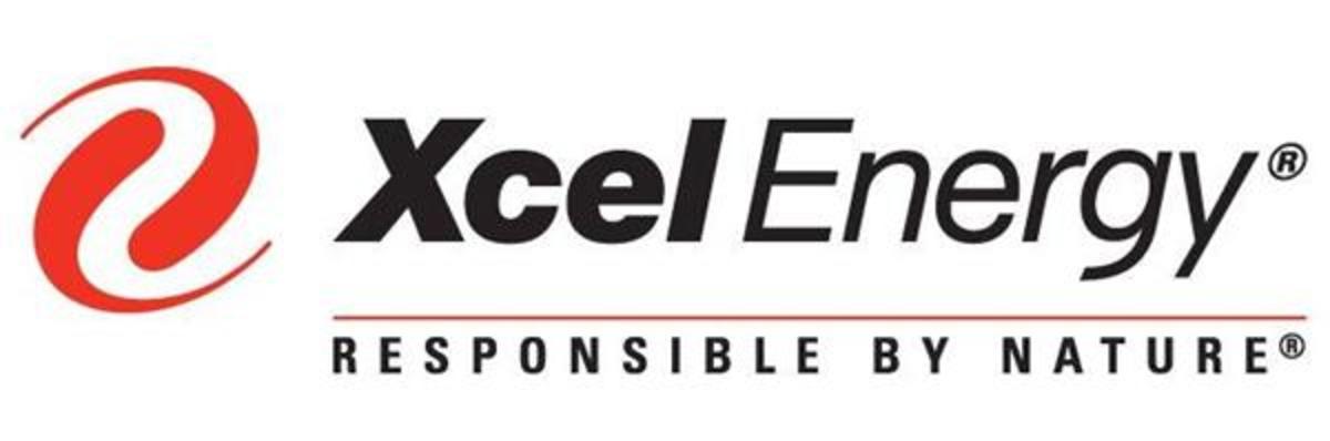 Xcel-Energy-w1200.jpg