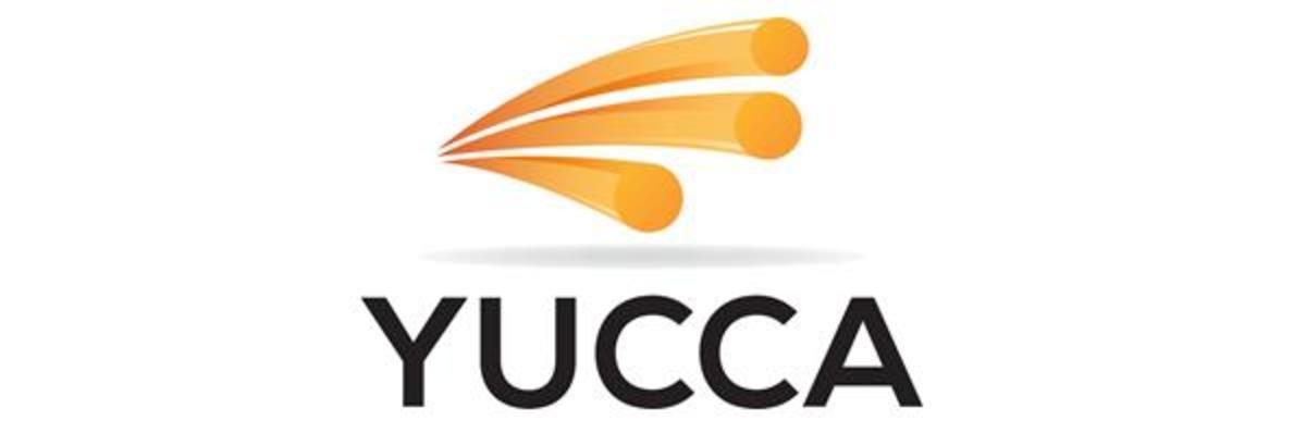 Yucca-w1200.jpg