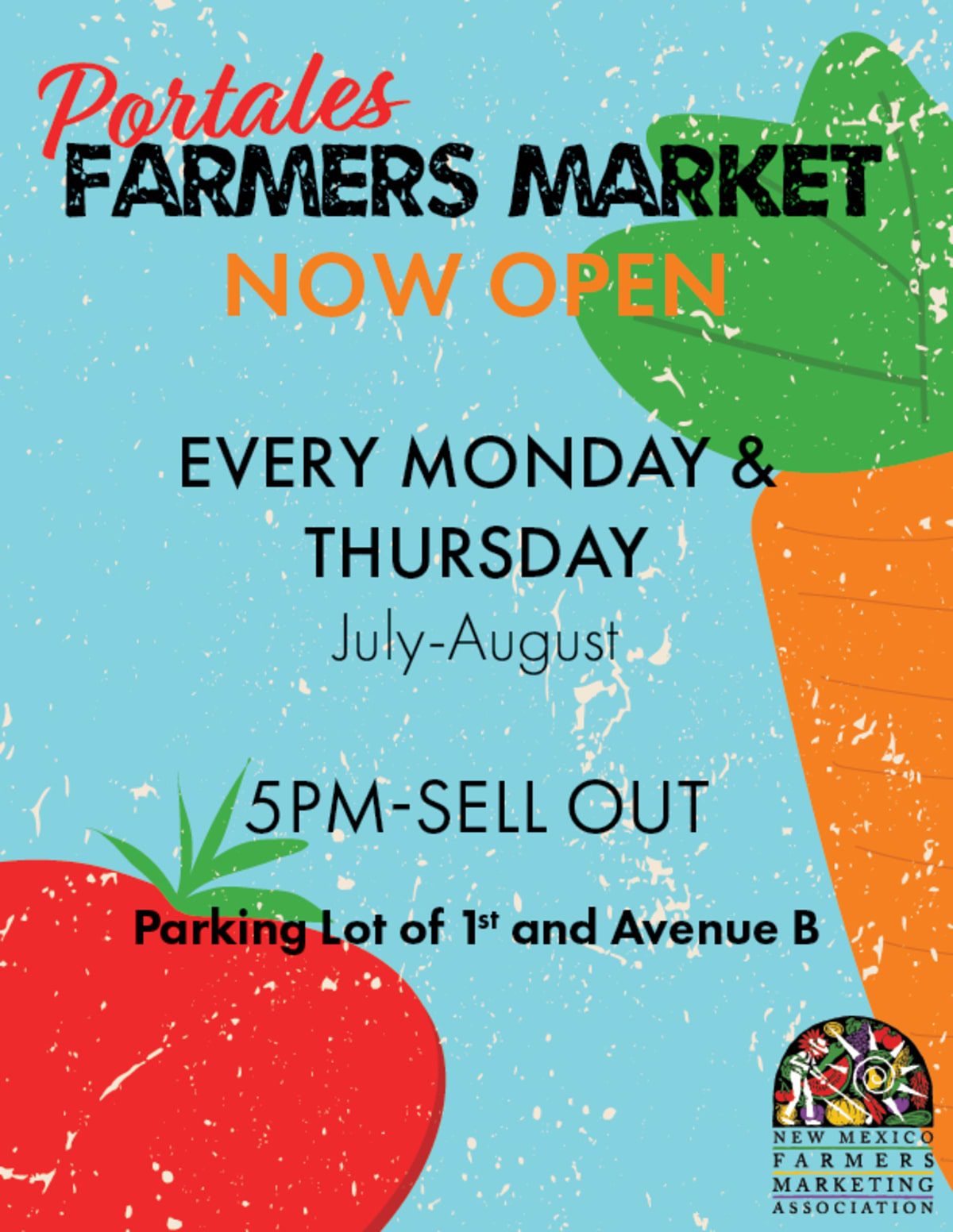 farmersmarket(1)-w1200.jpg