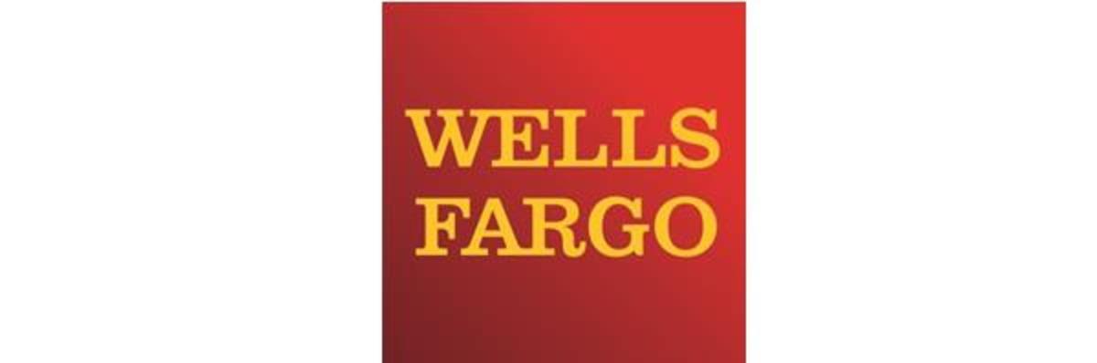 wells-fargo-w1200.jpg