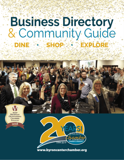 2019-DIrectory-Cover-w400.png