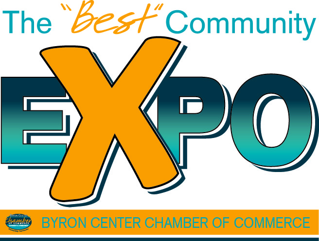The BEST! Community EXPO! Save the date! Saturday, September 22, 2018