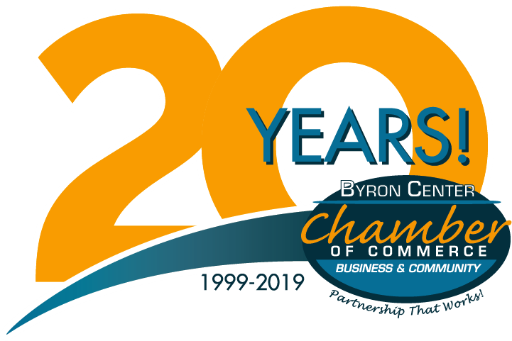 BCC-20th-Anniversary-Logo-(clear-background).png
