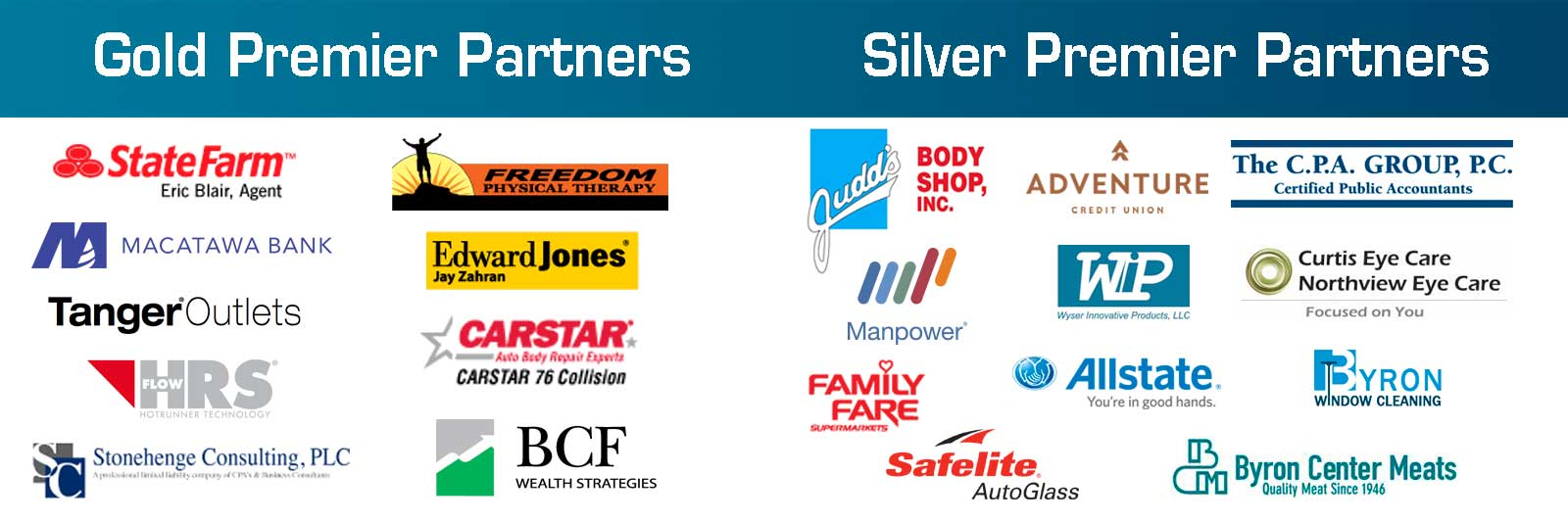 Gold-Silver-Partners.jpg