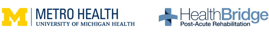 Metro-Health_University-of-Michigan-Health-_-Healthbridge-Post-Acute-Rehabilitation-combined-logo-(2)-(7-3-2018).png