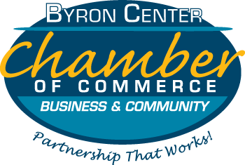 Byron Center Chamber of Commerce