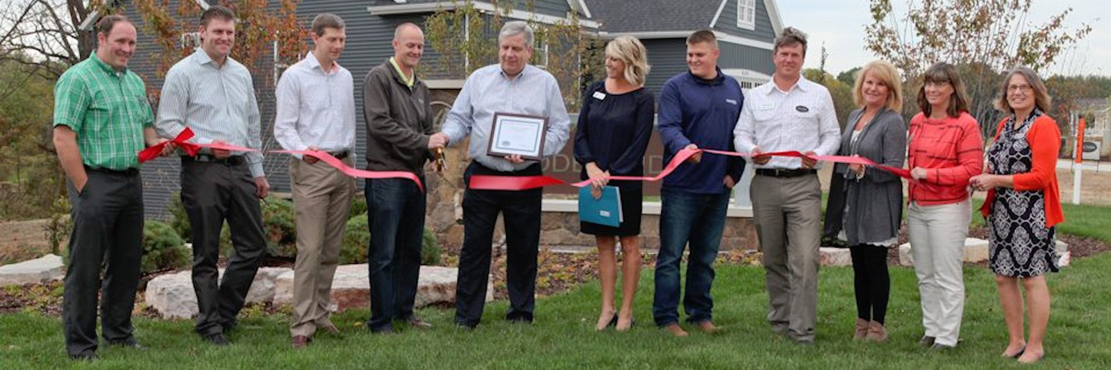 ApexRibbonCutting.jpg