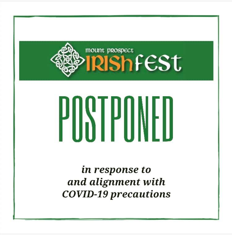 Irish_Postponed-.jpg