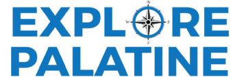 cropped-Explore-Palatine2019-Logo-01-343x113.png
