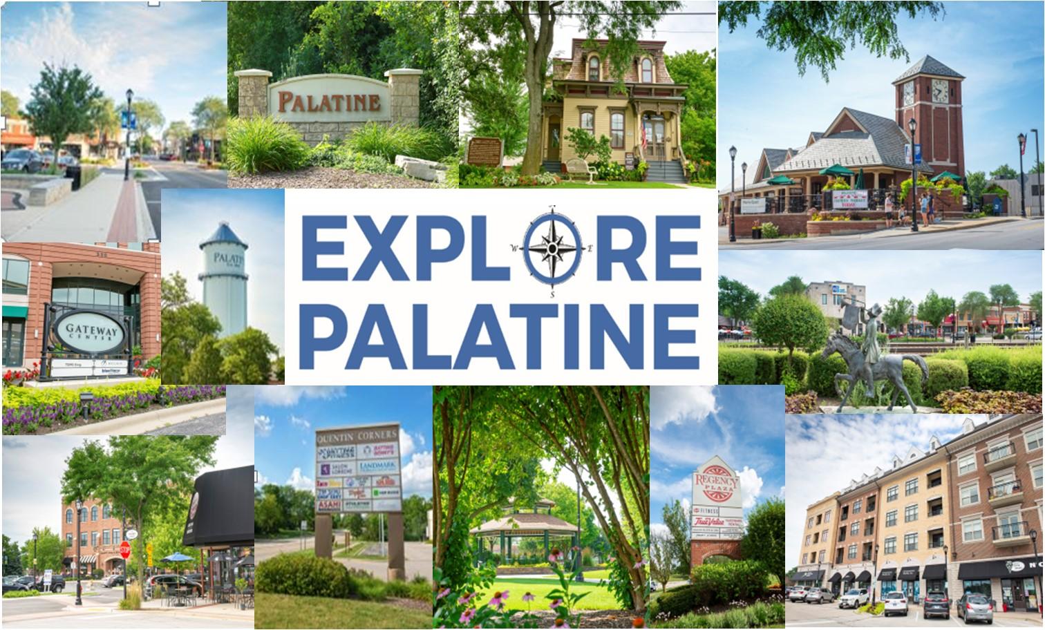 Explore-Palatine-2020.jpg