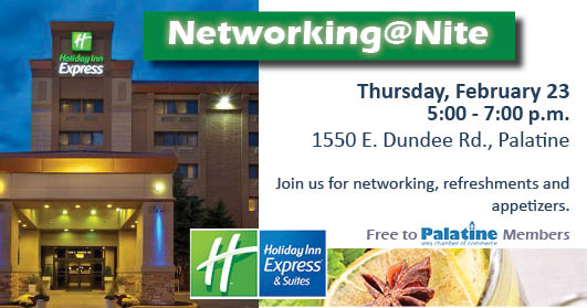 Holiday-Inn-Net_at_Nite-event.jpg