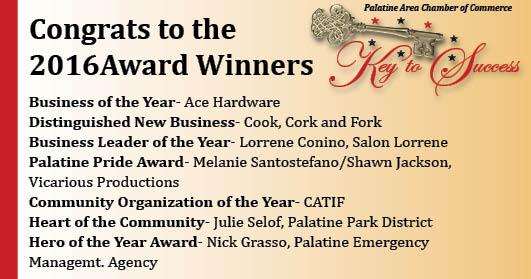 KTS-2016-award-winners-webslider.jpg