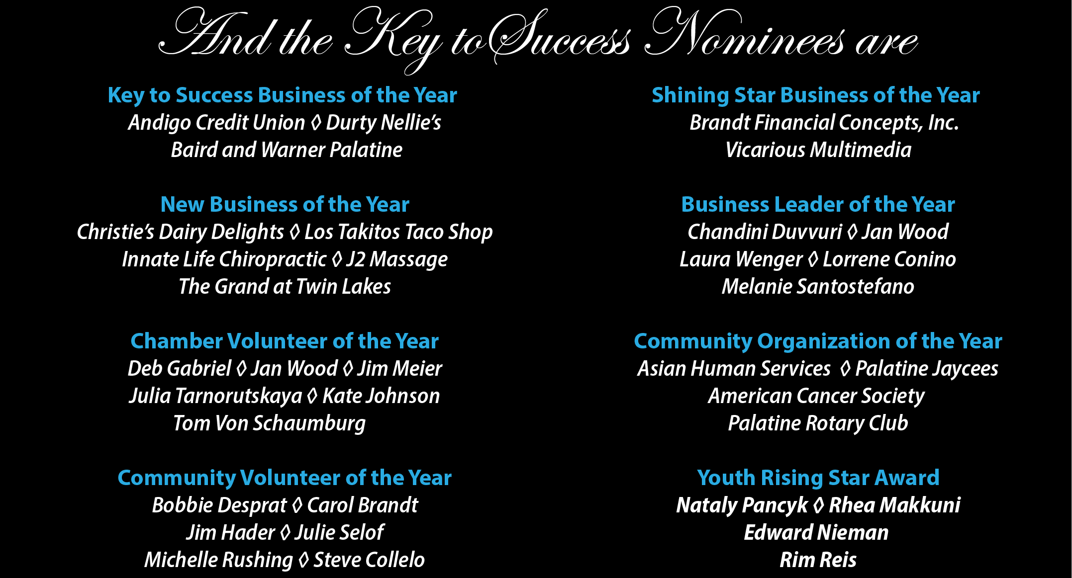 KTS-Nominees-are-01.png