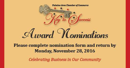 KTS_nominations_2016-webslider.jpg