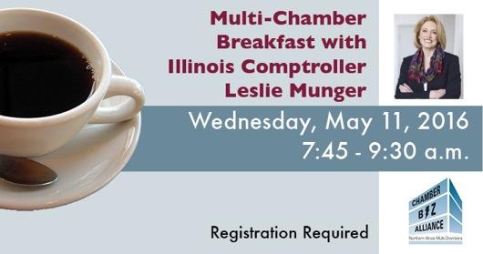Multi-Chamber_Breakfast_web_slide.jpeg