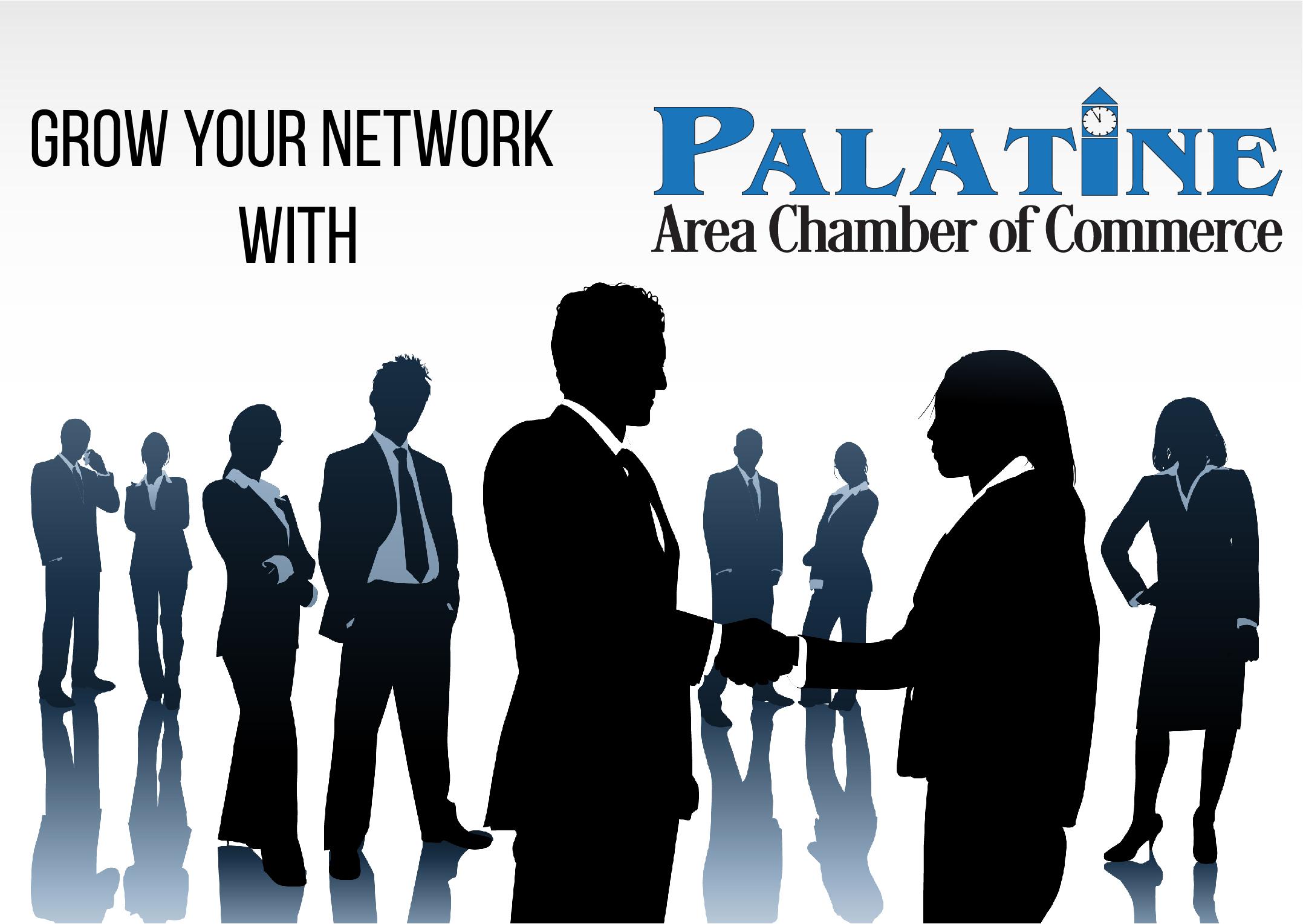 Network-wPACC.jpg