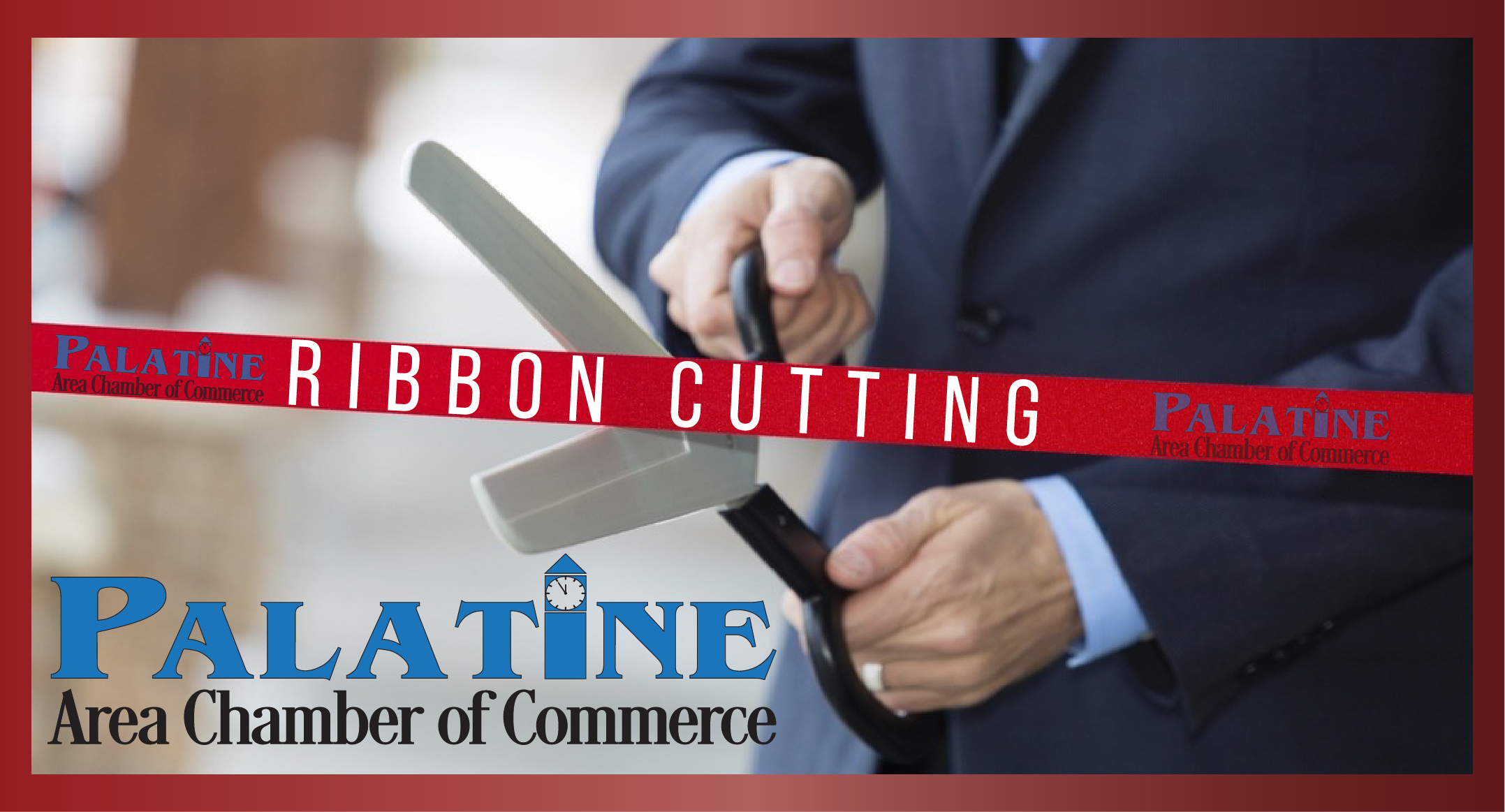 Ribbon-Cutting.jpg