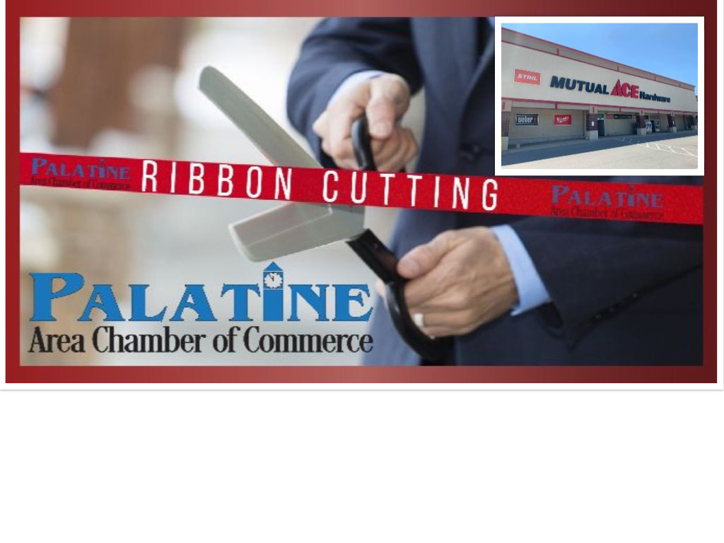 Ace-hardware-ribbon-cutting.jpg