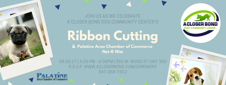 CloserBondSliderRibbonCutting.jpg