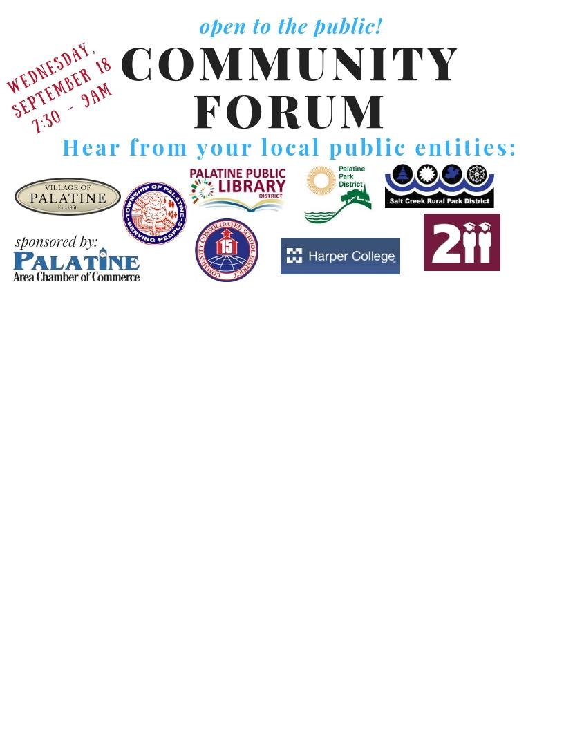 Community-ForumsSept182019.jpg