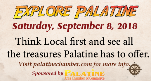 Explore-Palatine2.png