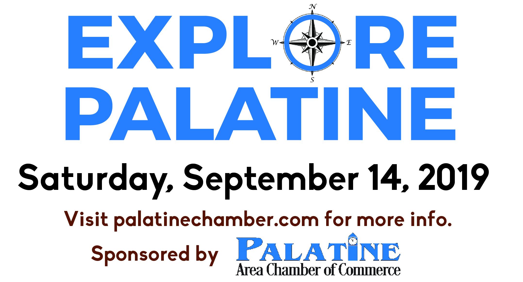 Explore-Palatine2019-img.jpg