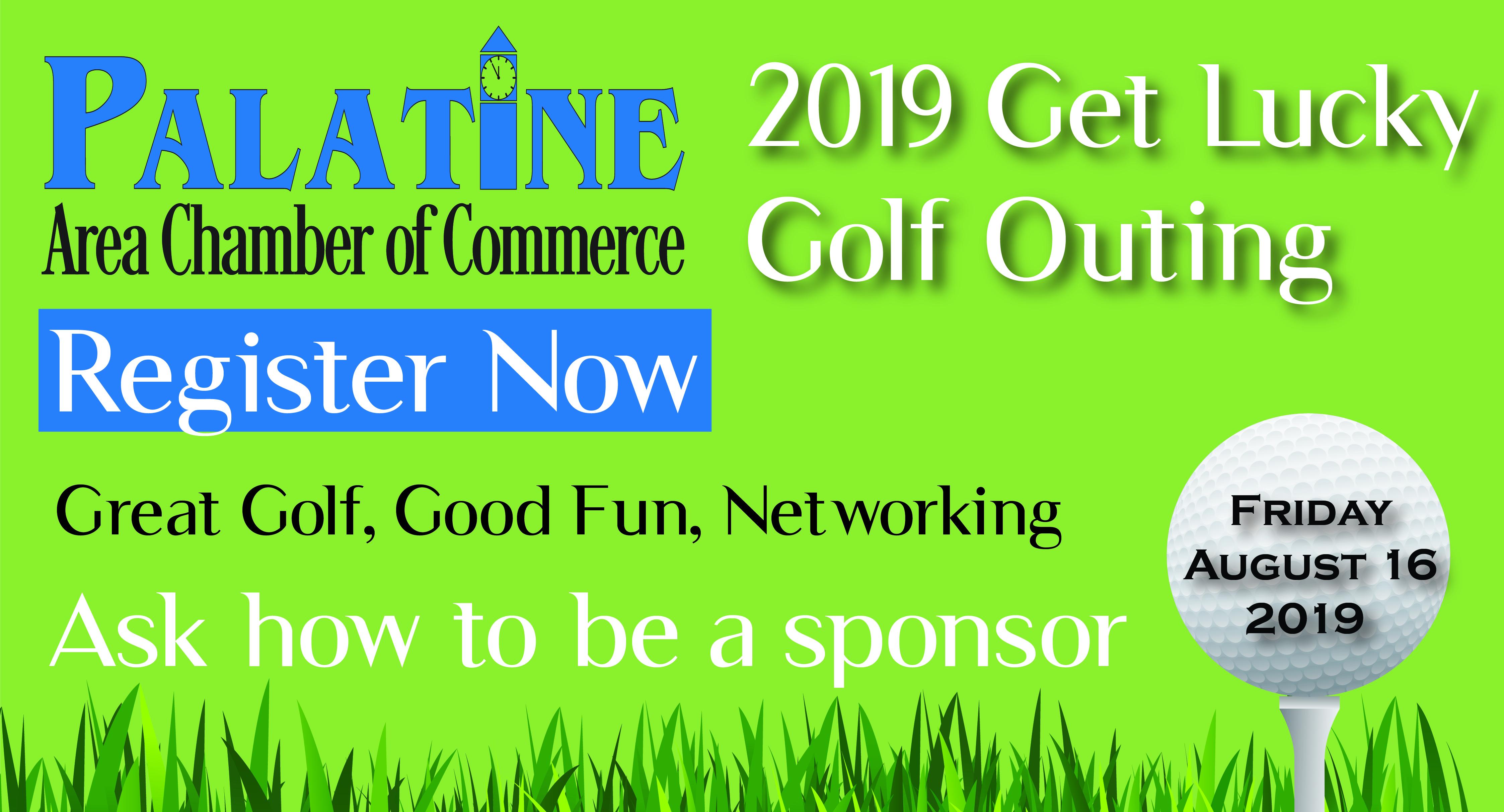 Golf-Slider-2019-01.jpg