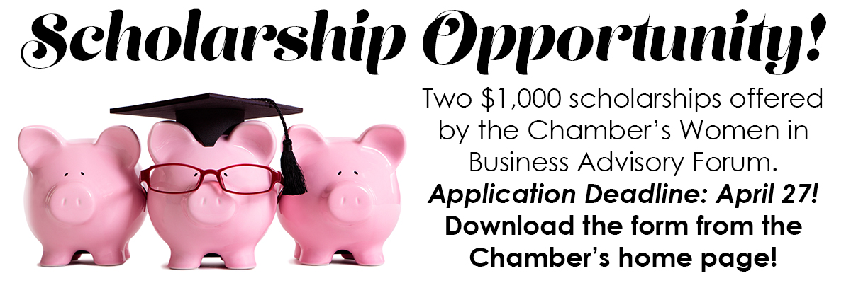 scholarship-web-slider-for-Chamber.jpg