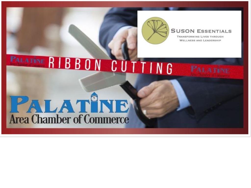 susonessentials-ribbon-cutting.jpg