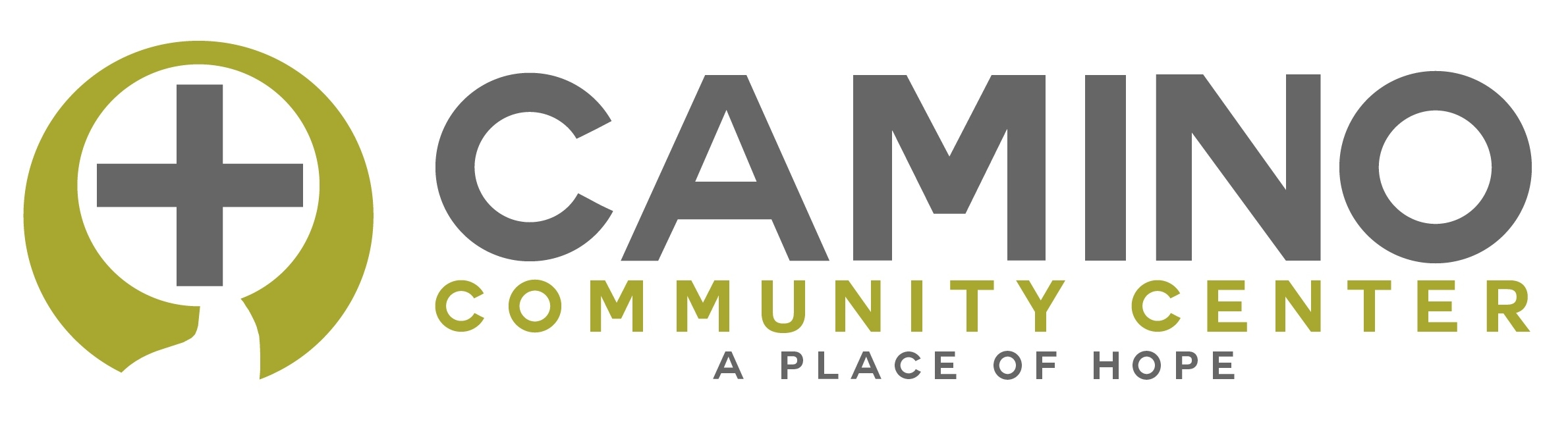 The Latin American Chamber of Commerce - Tapas Networking Event at Camino Community Center @ Camino Community Center   Charlotte   North Carolina   United States