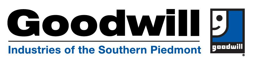 LACCC Cafe Y Pastel: Networking Latino Breakfast @ Goodwill Industries of the Southern Piedmont | Charlotte | North Carolina | United States