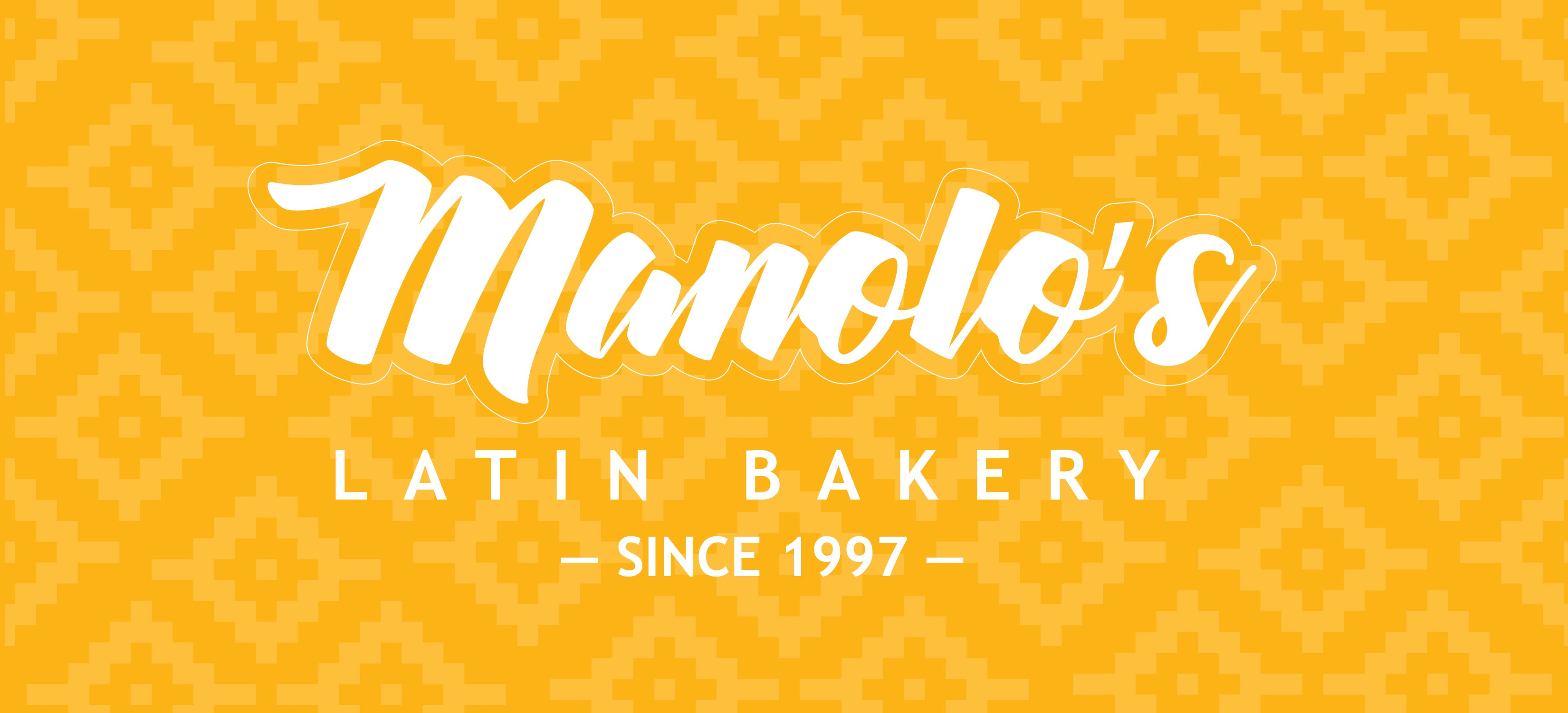 The Latin American Chamber of Commerce of Charlotte - Café y Pastel Breakfast Networking at Manolo's Bakery @ Manolo's Bakery | Charlotte | North Carolina | United States