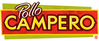Latin American Chamber of Commerce Café y Pastel Networking Latino Breakfast  At Pollo Campero @ Pollo Campero | Charlotte | North Carolina | United States
