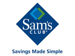 LACCC Cafe y Pastel- Sam's Club in Matthews @ Sam's Club | Matthews | North Carolina | United States