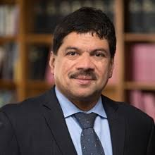 Latin American Chamber of Commerce Charlotte - Annual Meeting 2019 - keynote Speaker Sunil Erevelles, PhD UNC Charlotte Chair of the Department of Marketing @ Mint Museum Uptown | Charlotte | North Carolina | United States