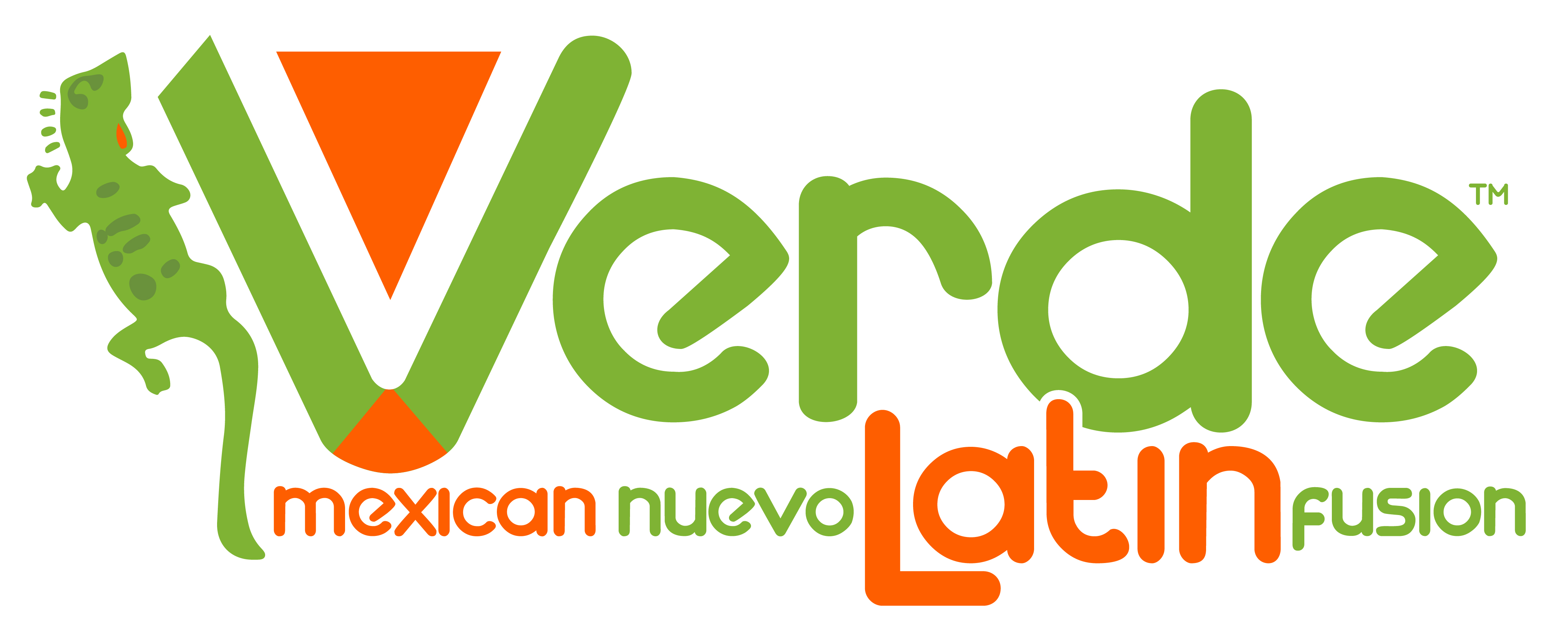 Latin American Chamber of Commerce Tapas- Verde Mexican Nuevo Latin Fusion @ Verde Mexican Nuevo latin Fusion | Huntersville | North Carolina | United States