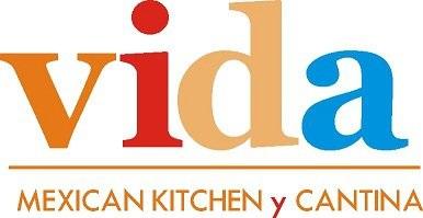 Latin American Chamber of Commerce: Tapas networking - Vida Mexican kitchen y Cantina @ Vida Mexican Kitchen y Cantina | Charlotte | North Carolina | United States