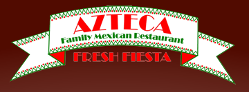LACCC Tapas Networking- Azteca Mexican Family-style Restaurant @ Azteca Mexican Family-Style Restaurant | Matthews | North Carolina | United States