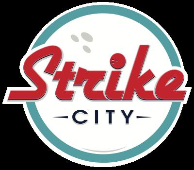 Latin American Chamber of Commerce Tapas Networking Event - Strike City @ Strike City | Charlotte | North Carolina | United States