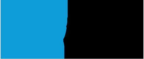 ATandT_Logo-01.png