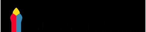 Ampacet_Logo-01.png