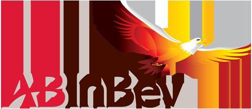 Anheuser-Busch_InBev_Logo-01.png