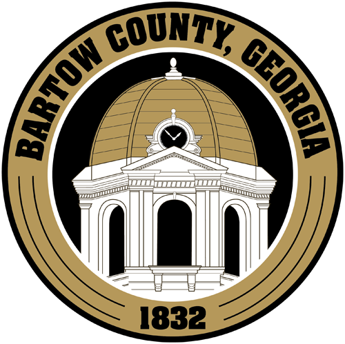 Bartow_County_Government-01_copy.png
