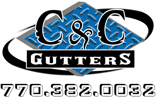 CandC_Gutters_Logo-01.png