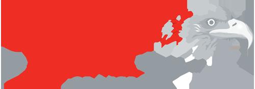 CenturyBank_Logo_Eagle-01.png