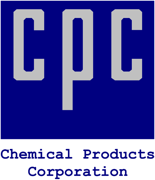 Chemical_Products_Logo-01.png